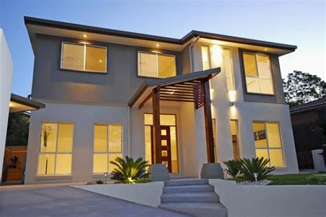 exterior design ideas get inspired by photos of