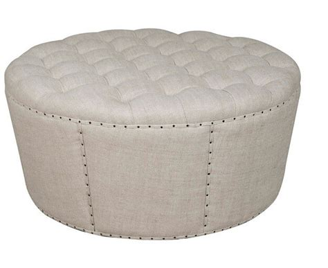 Cheap Fabric Ottomans by Vintage Wooden Ottoman Wood Wholesale Fabric