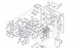 Cirrus Sr22 Wiring Diagram Free Download  U2022 Oasis