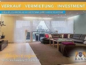 Wohnung Mieten In Worms : wohnung mieten in horchheim worms ~ Buech-reservation.com Haus und Dekorationen