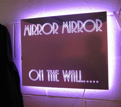 Mirror Box Neon Sign  Free Delivery. Angelic Signs Of Stroke. Space Signs. Shingle Signs. Necrotizing Pneumonia Signs. Gold Signs Of Stroke. Rustic Signs. Most Desirable Signs Of Stroke. Raffle Signs