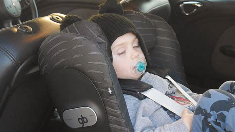 car seat youll  gb vaya  size car seat