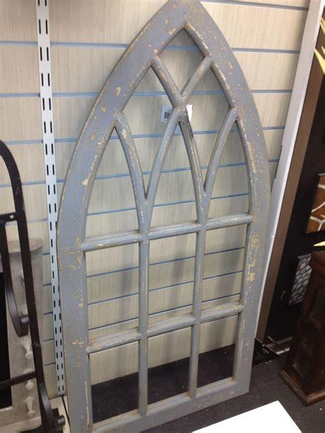 gothic window frames (2) $13 each