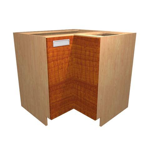 8 door corner cabinet home decorators collection 36x34 5x24 in genoa easy reach