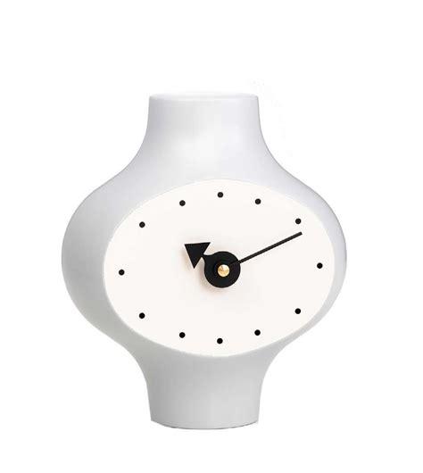 george nelson ls concept george nelson ceramic clocks smow