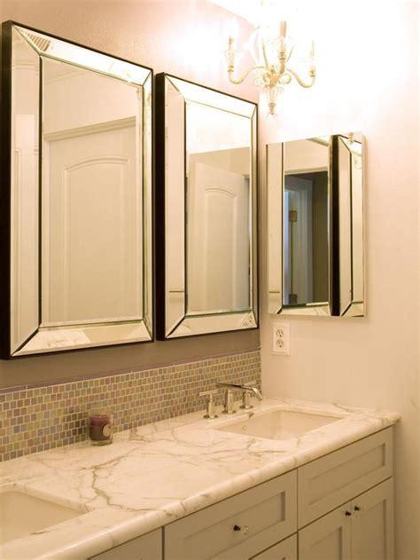 Spa Bathroom Vanity by Pin By Hgtv On Small Spaces Bathroom Bathroom Photos