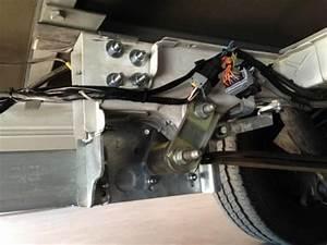 Rallonge Electrique Camping Car : base rallonges fiat x250 attelages fiat franssen ~ Dailycaller-alerts.com Idées de Décoration
