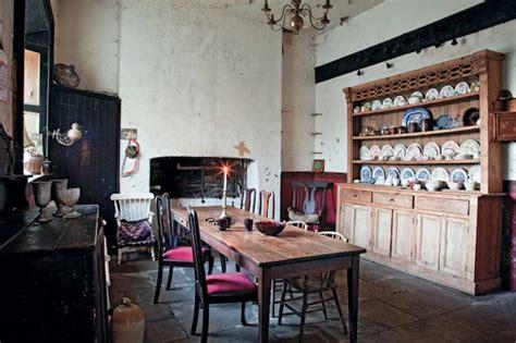 17 Best Images About Irish Cottage Interiors On Pinterest
