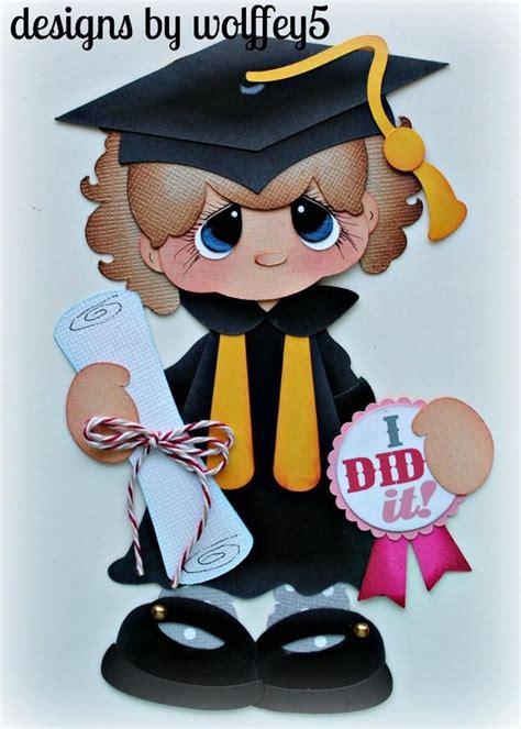 dulces momentos graduandos 17 mejores im 225 genes sobre graduaci 243 n en ni 241 os