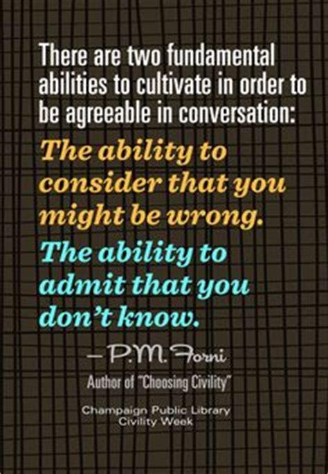 civility quotes gandhi image quotes  relatablycom