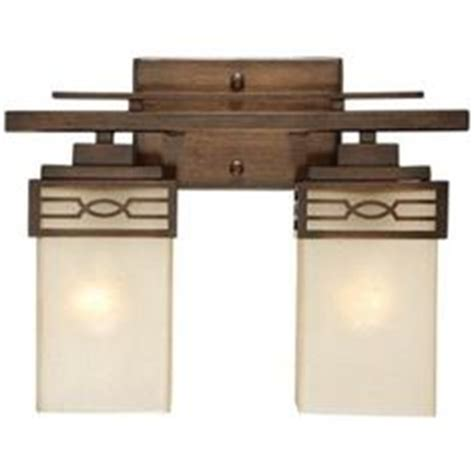 Craftsman Style Bathroom Vanity Lights 1000 Images About Craftsman Style Bath On