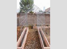 34 Striking and EasytoBuild DIY Raised Garden Beds Ideas
