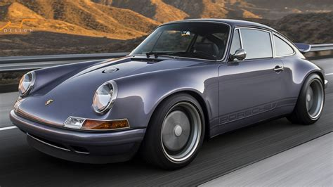 singer porsche williams engine singer williams to build 500 hp 4 0l air cooled flat six