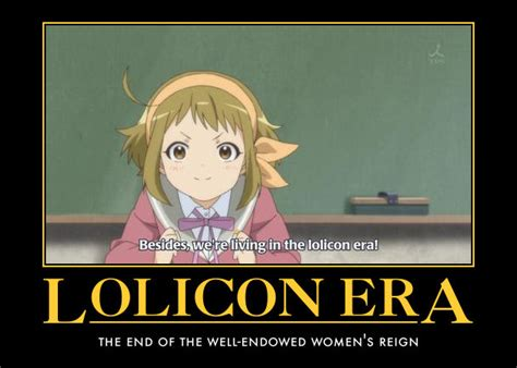 lolicon 3d