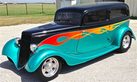 210 best love those flames and custom paint jobs images on