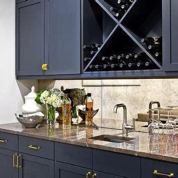 navy kitchen cabinets contemporary kitchen benjamin moore gentlemans gray toronto