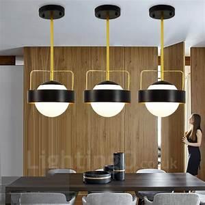 Light modern contemporary ceiling lights copper