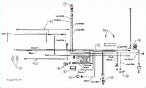 Za 9854  Mtd Belt Replacement Diagram Download Diagram