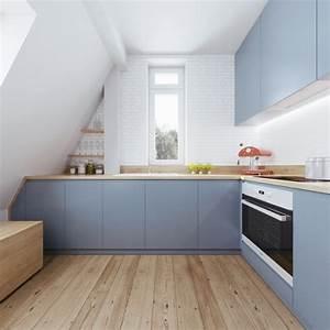 Holzboden In Der Küche : wandfarbe wei fehler welche sie bei der anwendung wei er farbe nicht begehen d rfen ~ Sanjose-hotels-ca.com Haus und Dekorationen