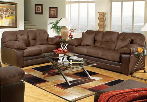 Popular Glass Tables For Living Room Living Room. Stunning Living Room Ideas. Solid Wood Living Room Furniture. Yellow Chairs For Living Room. Large Pictures For Living Room. Indian Style Living Room Ideas. Www Living Room Design. Grey Yellow Orange Living Room. Themes For Living Rooms