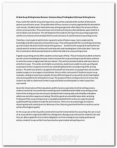 Essays About Social Issues 2019-06-01 07:20