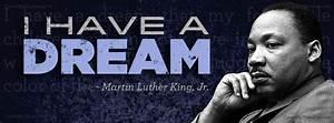Martin Luther king Jr. Timeline 2015