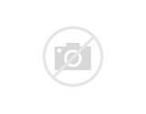 Logan's gay comic volume 2