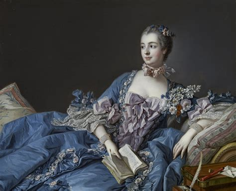 jeanne poisson marquise de pompadour torrent file attributed to francois boucher madame de pompadour jeanne antoinette poisson 1721