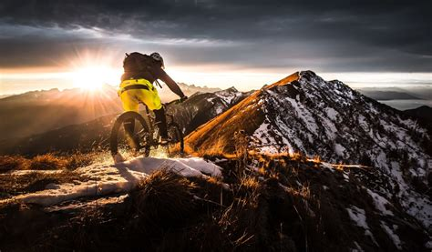 extreme sport wallpapers and 183 ①
