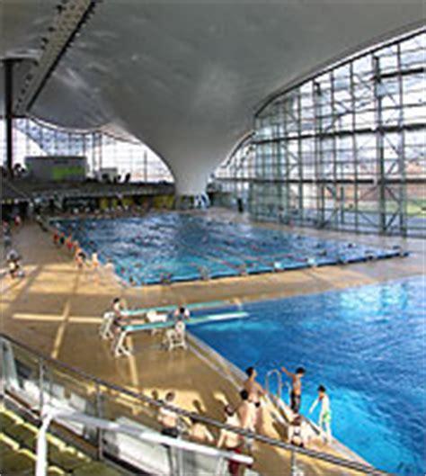 muenchner hallenbaeder die olympia schwimmhalle bade und saunaparadies im olympiapark