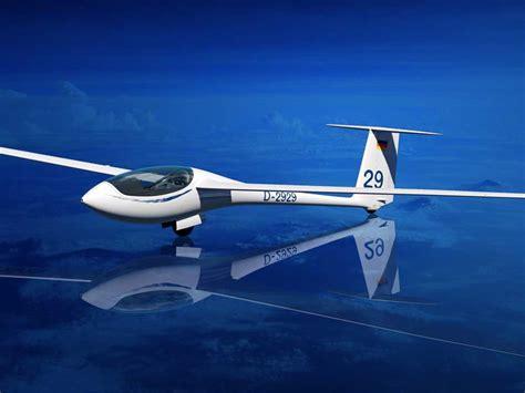 Aerofly FS 2 Flight Simulator aircraft
