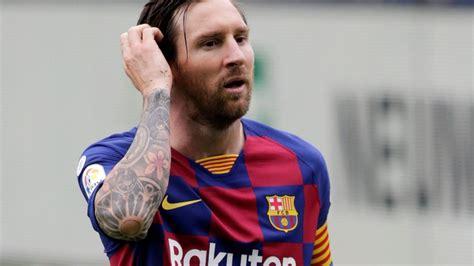 Tipping, LaLiga   Barcelona reiser seg mot et svekket ...