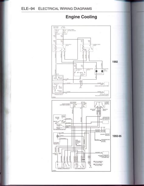 jeron call wiring diagram to pin on thepinsta