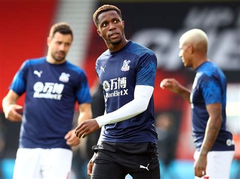 Bournemouth vs Crystal Palace live stream, TV channel: How ...