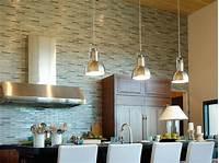 kitchen tile ideas Tile Backsplash Ideas: Pictures & Tips From HGTV | HGTV