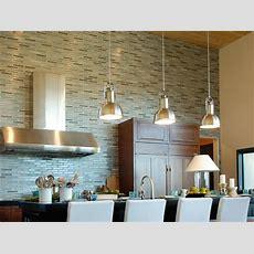 Tile Backsplash Ideas Pictures & Tips From Hgtv  Hgtv