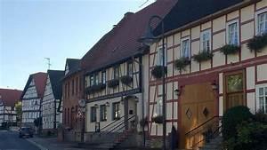 Kauf Eines Gebrauchten Hauses : projekt jung kauft alt wird fortgesetzt breuna ~ Lizthompson.info Haus und Dekorationen