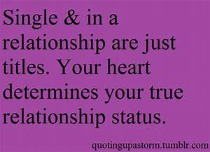 FUNNY BEING SINGLE Quotes Like Success