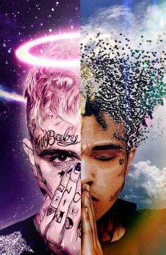 Largest Collection of Free-to-Edit xxxtentacion Images on