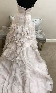 maggie sottero penny 500 size 6 sample wedding dresses With penny wedding dress