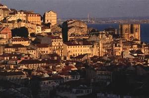 Porto Nach Schweiz : 20 2014 von lissabon nach porto gms ~ Watch28wear.com Haus und Dekorationen