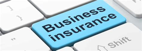 Insurance On by Auto Insurance Business Insurance Health Insurance L A