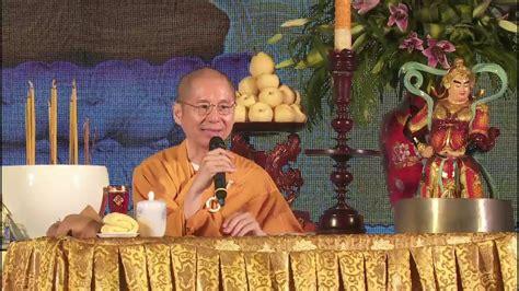 Luồng Trực Tiếp Của Phật Ngọc Xá Lợi Youtube