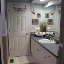 easy themed bathroom ideas 75 for adding home design with themed bathroom ideas home bathroom