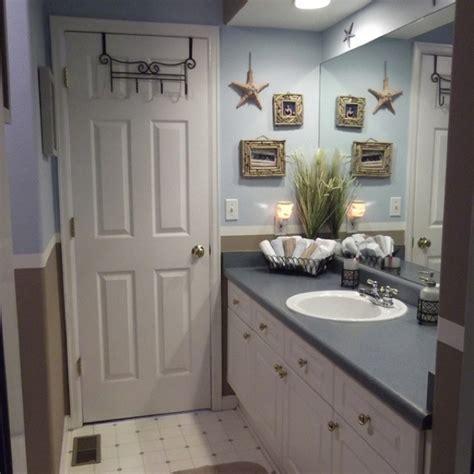 bathroom ideas 85 ideas about nautical bathroom decor theydesign net
