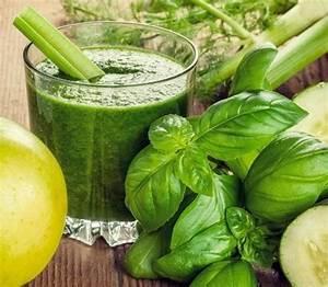 5 recetas de batidos verdes llenos de beneficios y propiedades With aumenta el metabolismo con agua de coco apio y limon