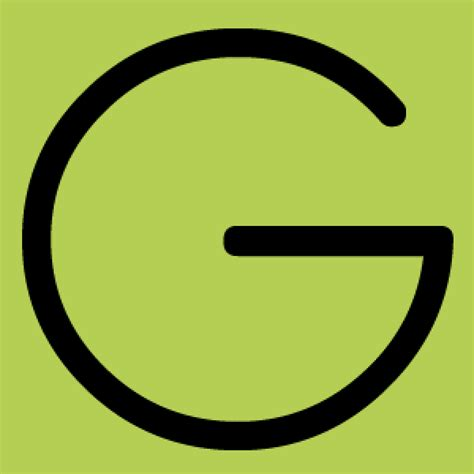 letter g letter g