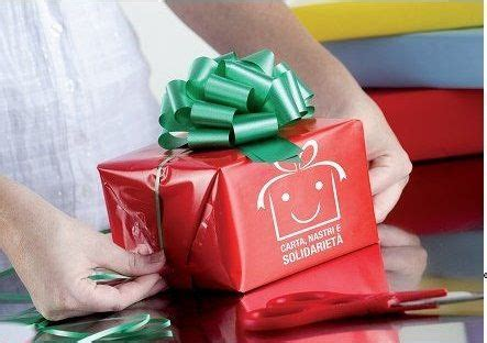 Banchetti Di Natale by Si Assumono Coordinatori Banchetti Di Natale Ecco Come