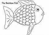 Fish Coloring Printable Grade Primary Activity Printablecolouringpages Via sketch template