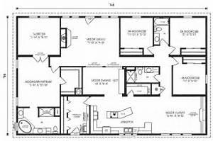 Sheep Wagon Floor Plan   Joy Studio Design Gallery - Best ...